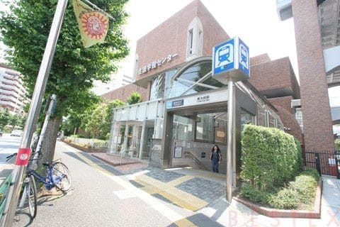 「東大前駅(東京都文京区向丘2-3)」の画像検索結果