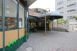 s-IMG_0167