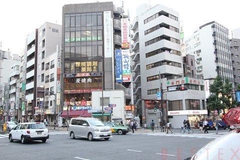s-20160627_本郷三丁目交差点 (4)