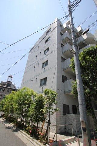 s-20160604_プライムアーバン千駄木 (37)