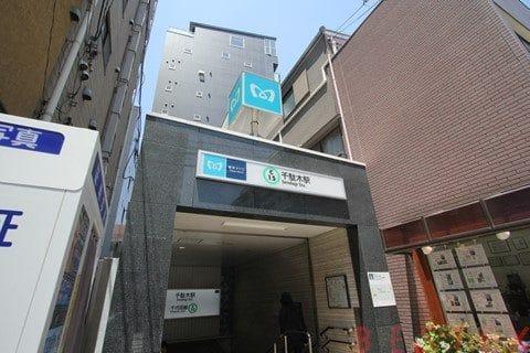 s-20160604_プライムアーバン千駄木 (10)