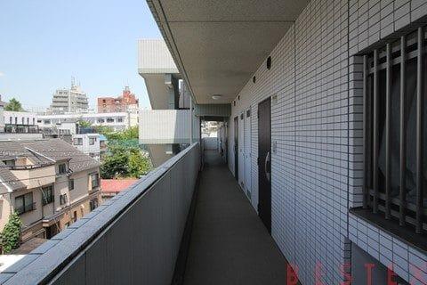 s-20160604_プライムアーバン千駄木 (49)