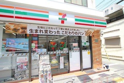 s-20160604_プライムアーバン千駄木 (8)