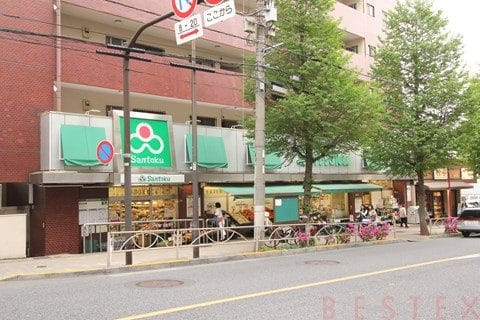 s-SANTOKU(白山)