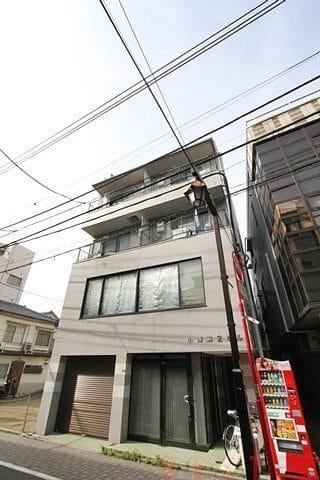 小澤第二ビル
