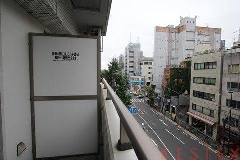 s-201606281807_室内 (19)