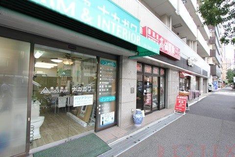 s-201607042008_周辺環境 (4)