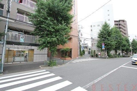 s-201607051625_外観・共用部 (3)