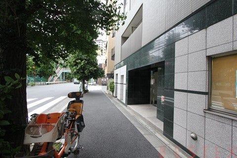 s-201607051625_外観・共用部 (4)