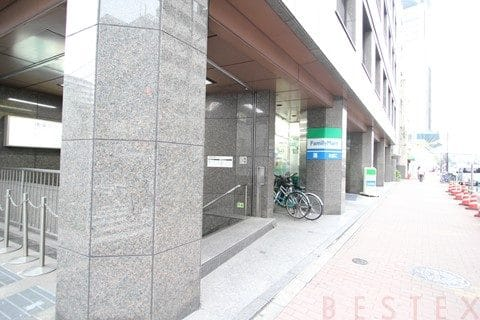 s-201607051625_周辺環境 (6)