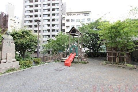 s-201607071952_公園 (5)