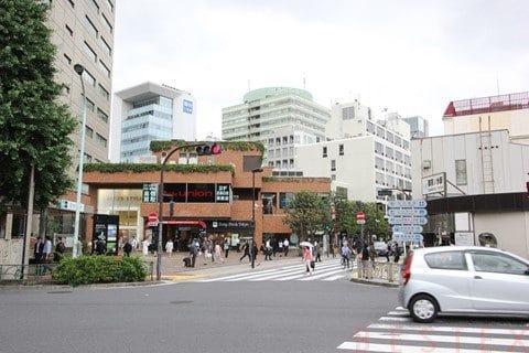 s-201607071952_御茶ノ水駅 (3)