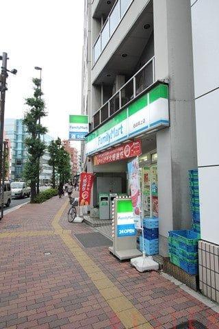 s-201607101529_ファミリマ(壱岐坂上) (1)