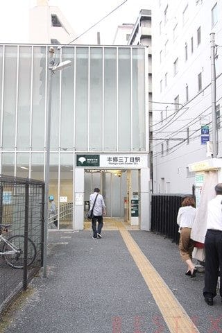 s-201607101530_大江戸線出口 (1)