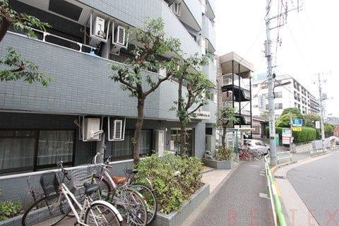 s-201607101552_建物・共用部 (6)