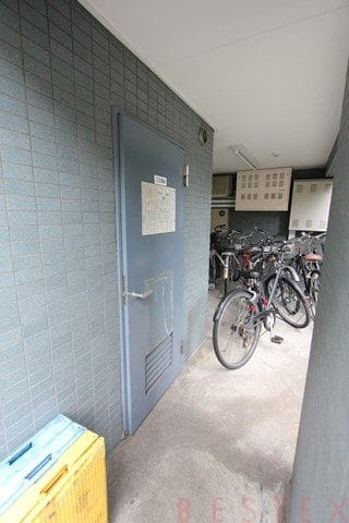 s-201607101552_建物・共用部 (9)