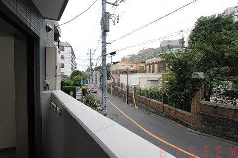 s-201607101552_室内 (19)