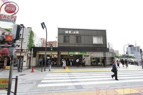 s-20160614_御茶ノ水駅 (6)