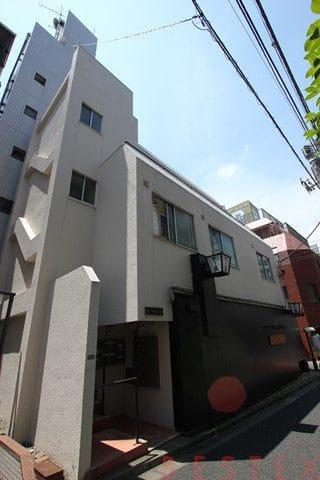 菅谷ビル 301
