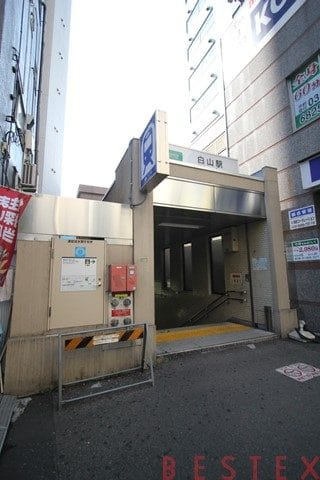 s-20160610_周辺環境 (1)