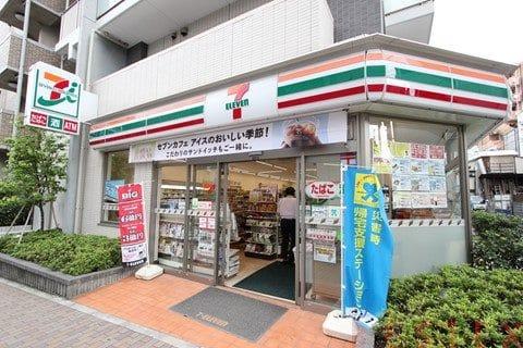 s-20160725_周辺環境 (9)