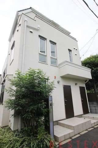 Terrace本郷(テラス本郷) 201