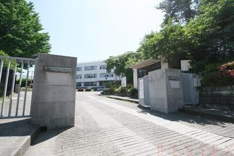 筑波大学付属