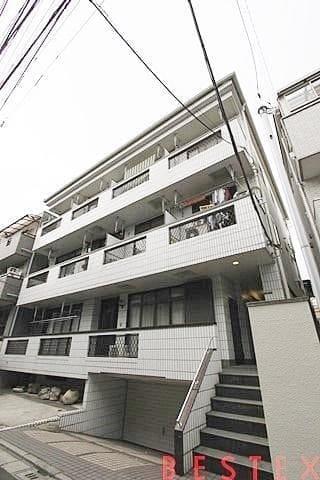 カーサ櫻木 304