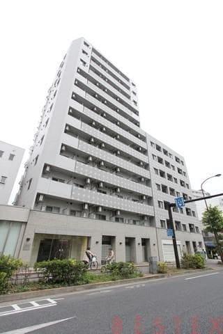 KDX文京千石レジデンス 507