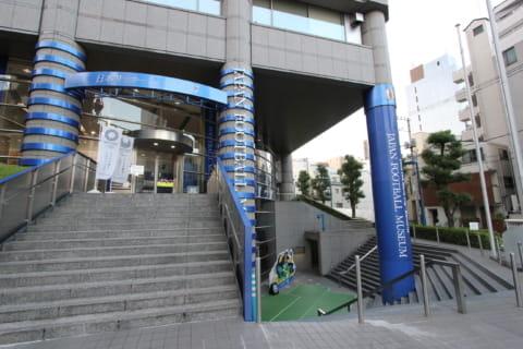 日本サッカー協会
