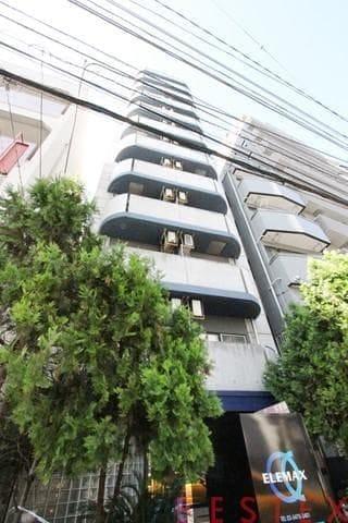 [:ja]シンシア千駄木 502[:]