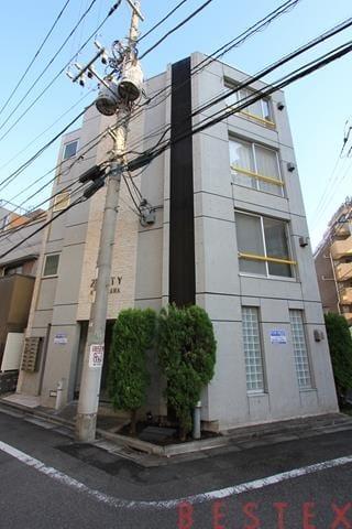 ZESTY小石川 304