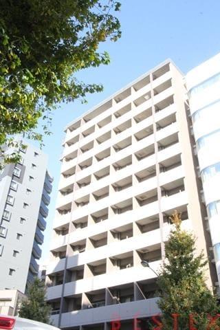 レジディア文京本郷 702