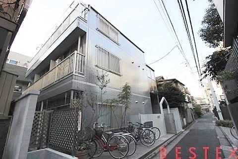 HONGO桜HOUSE