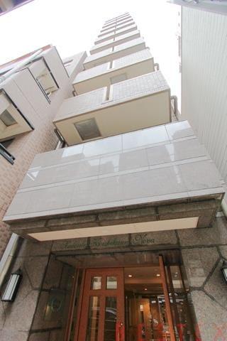 ソアブール小石川NOVA 1002
