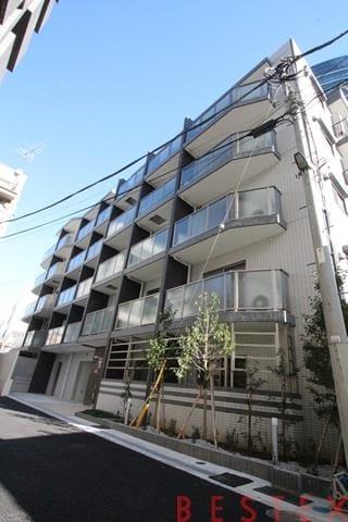LUMEED飯田橋 407