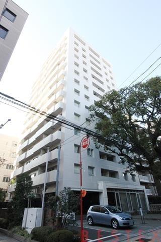 パークハウス楠郷臺 5階