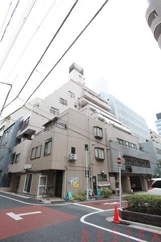 ハイシティ文京 4階