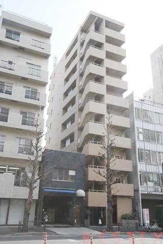 プライムアーバン本郷壱岐坂 702