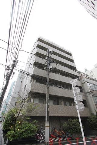ティアラ本郷三丁目 903