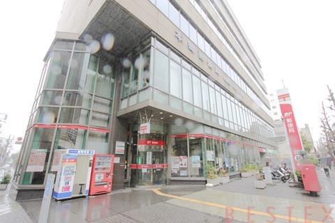 本郷郵便局