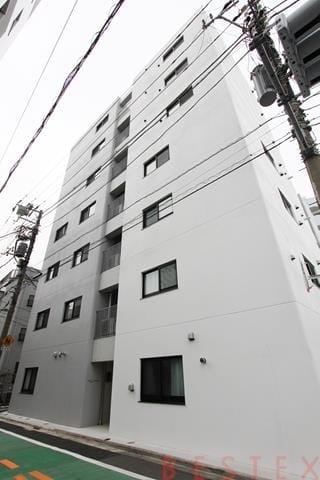 グランデュオ小石川 701