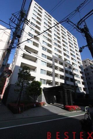 メゾンカルム本郷 502