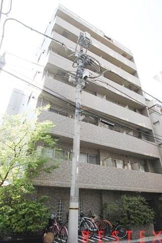 クリオ文京小石川 803