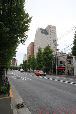 文京学院大学
