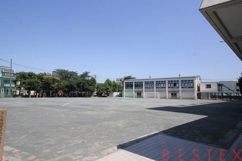 文林中学校