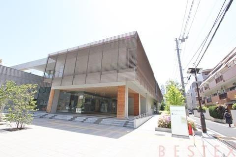 文京区教育センター