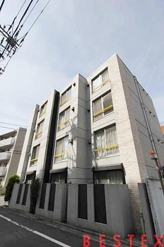 ZESTY小石川(ゼスティ小石川)101