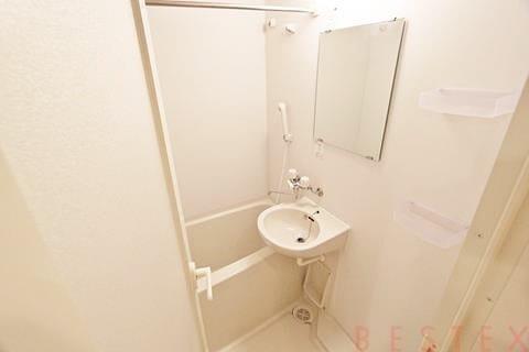 浴室乾燥機有