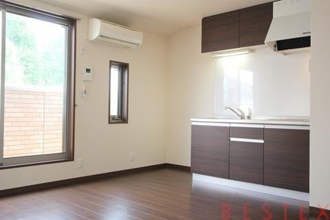 Casa Lirio 201